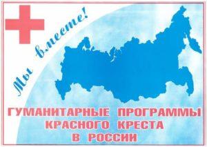 2015-04-30_173052